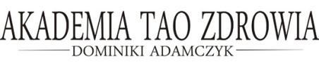 Akademia Tao Zdrowia